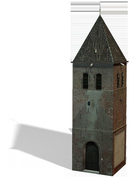 Westermeer